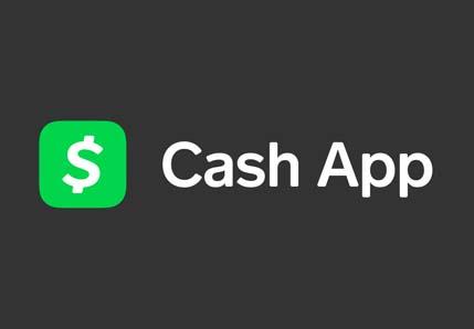 Donate with CashApp