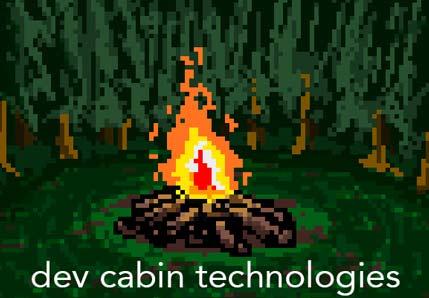 Dev Cabin Technologies logo