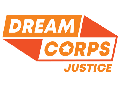 Dream Corps Justice