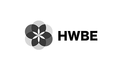 HWBE Health & Well-Being