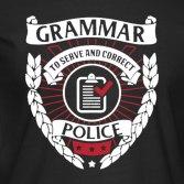grammar-police3