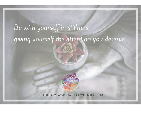 Mindfulness, self-compassion, meditation, self-care, self-love
