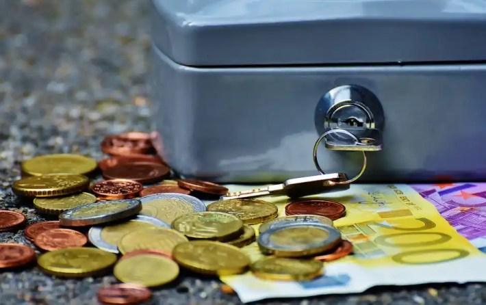 Tip #5: Make deposits into the Kickstarter goodwill bank.