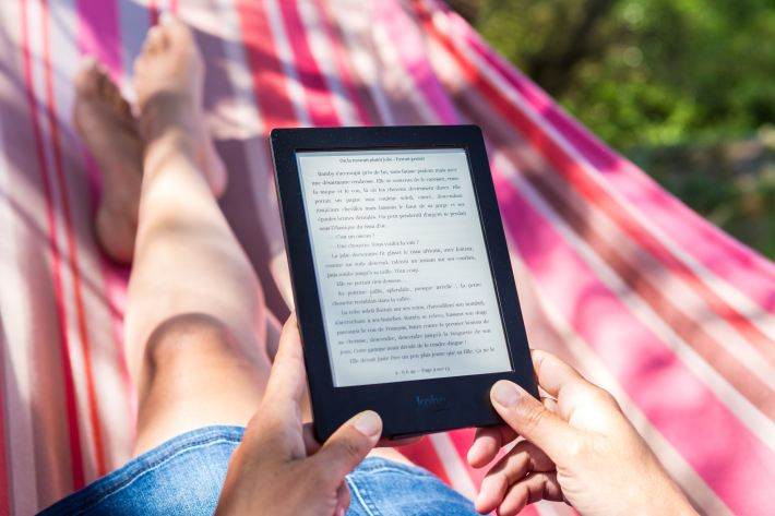 Kindle Unlimited vs  Wide Book Launch Strategies - The Complete