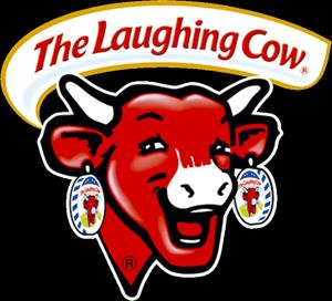 Kick-Starting the New Year with Kin and Laughing Cow  #KickStartToANewYou