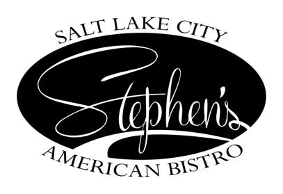 Stephen's Logo