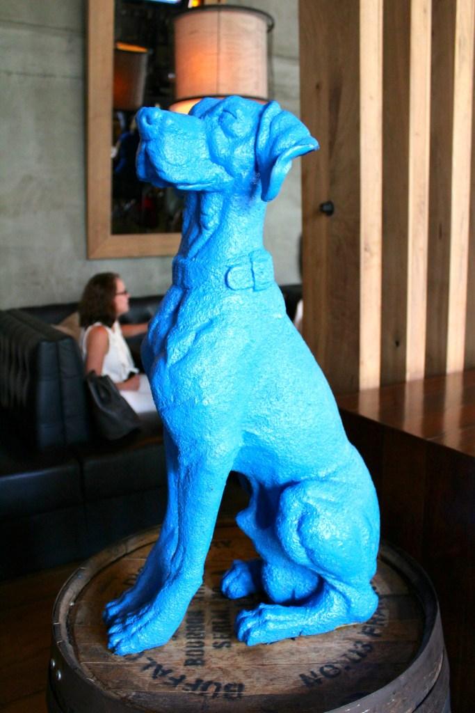 Blue Hound Kitchen ~ The Complete Savorist #FoodiesInPhoenix #myphx