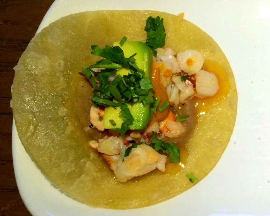 La Hacienda ~ The Complete Savorist #FoodiesInPhoenix #myphx