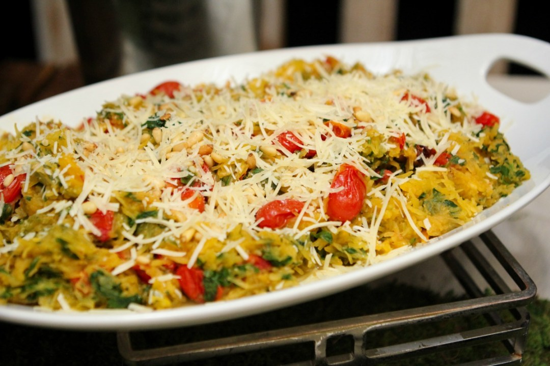 Cuisine Unlimited's Summer Rollout ~ A sneak peak at the culinary offerings this summer from Cuisine Unlimited in Salt Lake City ~ The Complete Savorist