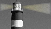 lighthouse-img