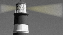 lighthouse-img