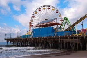 My Top 10 Activities In Southern California The