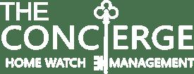 the-concierge-footer-logo