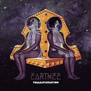 THEEsatisfaction - Earthee
