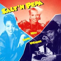 salt-n-pepa_-_hot_cool__vicious
