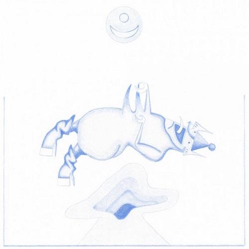 quickspins-devandrabanhart-apeinpinkmarble