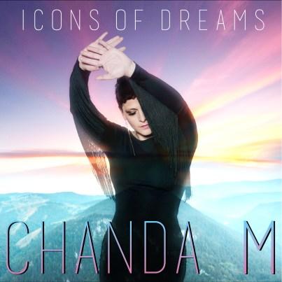 chanda-m_iconsofdreams_ep-cover