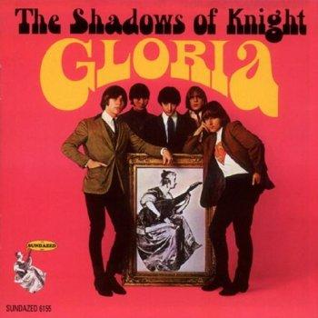 The Shadows of Knight - Gloria