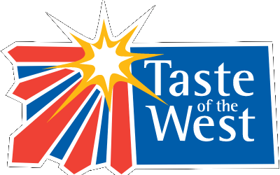 Sherborne business inspired Taste of the West Champions