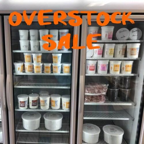 Overstock-Sale