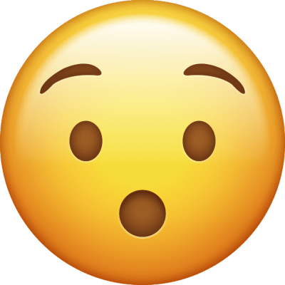 Surprised_Emoji