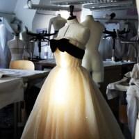 Métamorphose - Episode 3 | Dior Mag