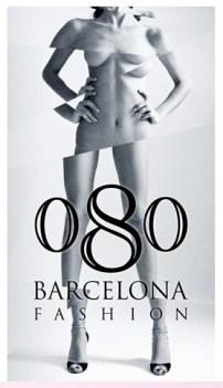 080 Barcelona Fashion Week_2011