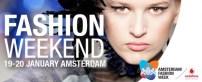 AFW_Weekend