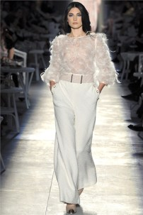 chanel_050_AW13