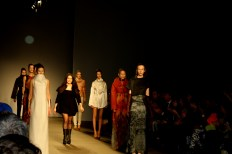 DorhoutMees_AFW_19