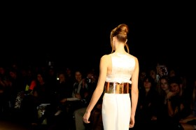 DorhoutMees_AFW_2a