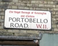 London_Day2_Portobello