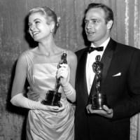 Vintage Oscar Collection
