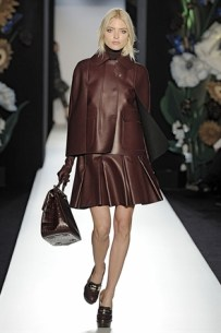 LFW_Mulberry_3