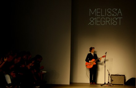MelissaSiegrist_AFW_FW13_Band