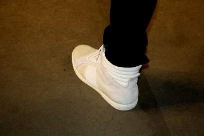 MelissaSiegrist_AFW_FW13_Shoes