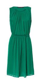 Dress by ZARA