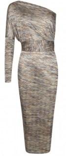 Dress by SuperTrash