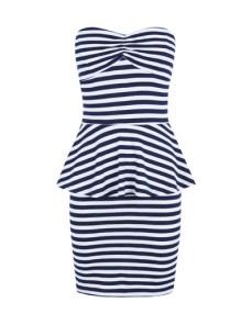 Dress by Blanco