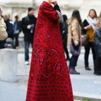 StreetStyle or Designer: Who sets the trends?