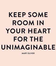 Quote_Unimaginable