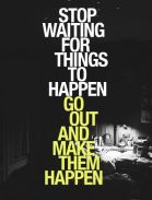 Quotes_MakeitHappen