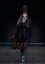 ALEXANDRA MOURA_LFW_Vision_AW14-15_10
