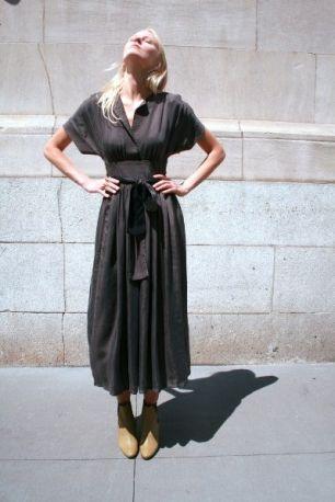 S&T_Kimono_Insp-Dress_2