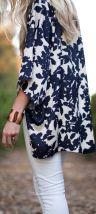 S&T_Kimono_Modern_2