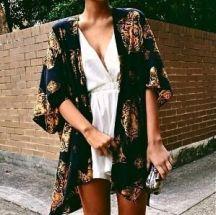 S&T_Kimono_Modern_5
