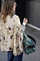 S&T_Kimono_Modern_6