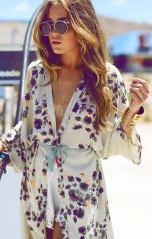 S&T_Kimono_Modern_7