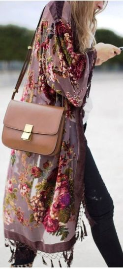 S&T_Kimono_Modern_9