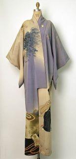 S&T_Kimono_Traditional1800-1959_7